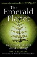 The Emerald Planet: How Plants ...
