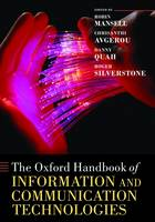 The Oxford Handbook of Information ...
