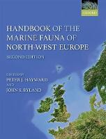 Handbook of the Marine Fauna of...