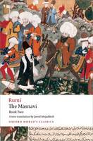 The Masnavi - English:Book 2