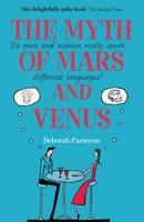 The Myth of Mars and Venus: Do Men ...