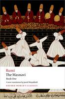 The Masnavi - English:Book 1