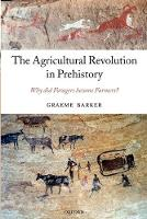 The Agricultural Revolution in...