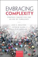 Embracing Complexity: Strategic...