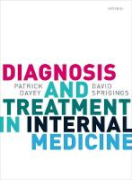 Diagnosis and Treatment in Internal...