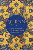 The Qur'an: English translation and...