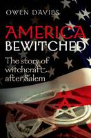 America Bewitched: The Story of...