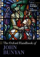 The Oxford Handbook of John Bunyan