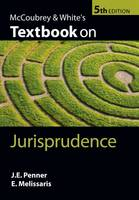McCoubrey & White's Textbook on...