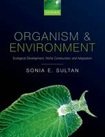 Organism and Environment: Ecological...