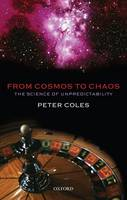 From Cosmos to Chaos: The Science of...