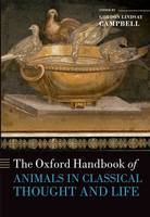 The Oxford Handbook of Animals in...