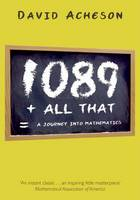 1089 and All That: A Journey into...