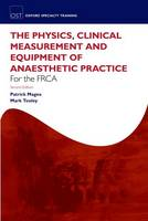 The Physics, Clinical Measurement, ...