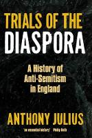 Trials of the Diaspora: A History of...
