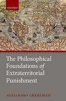 The Philosophical Foundations of...