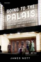 Going to the Palais: A Social and...