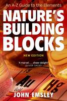 Nature's Building Blocks: An A-Z ...
