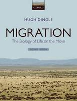 Migration: The Biology of Life on the...