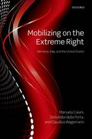 Mobilizing on the Extreme Right:...