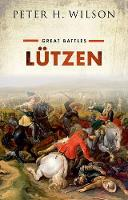 Lutzen: Great Battles