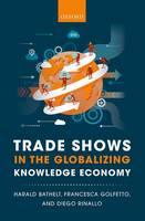 Trade Shows in the Globalizing...