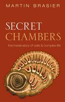 Secret Chambers: The Inside Story of...