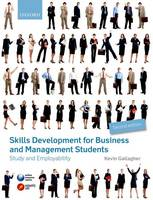 Skills Development for Business and...