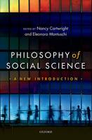 Philosophy of Social Science: A New...