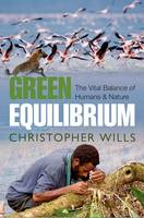 Green Equilibrium: The Vital Balance...