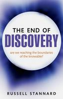 The End of Discovery: Are We...