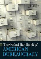The Oxford Handbook of American...