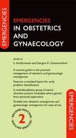 Emergencies in Obstetrics and...