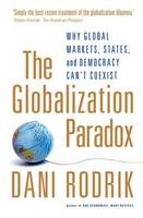 The Globalization Paradox: Why Global...