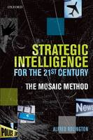 Strategic Intelligence for the 21st...