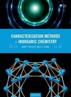 Characterisation Methods in Inorganic...