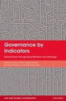 Governance by Indicators: Global ...