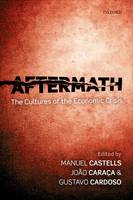 Aftermath: The Cultures of the...