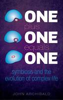 One Plus One Equals One: Symbiosis ...