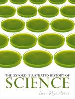 The Oxford Illustrated History of...