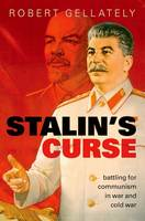 Stalin's Curse: Battling for ...