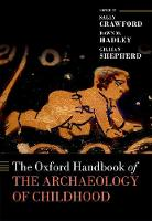 The Oxford Handbook of the ...