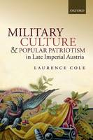 Military Culture and Popular...