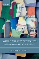 Where Our Protection Lies: Separation...