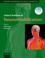 Oxford Textbook of Neurorehabilitation