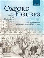 Oxford Figures: Eight Centuries of ...