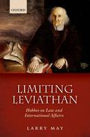 Limiting Leviathan: Hobbes on Law and...