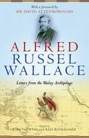 Alfred Russel Wallace: Letters from...