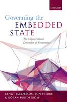 Governing the Embedded State: The...