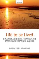 Life to be Lived: Challenges and...